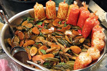 Cambodia_Cuisine