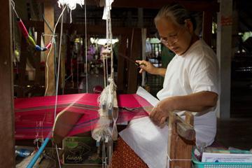 Thai_Silk