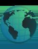 asiatouradvisor_fundamentals