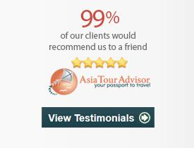 ata_recommend