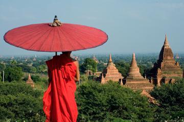 myanmar01