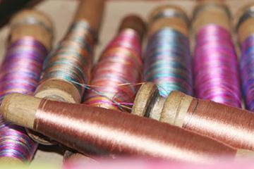 woven-silk