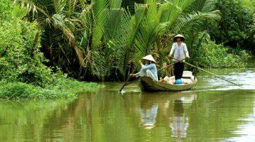 Discover Vietnam's Southern