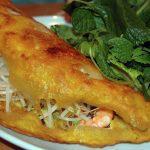 vietnam-food-banh-xeo