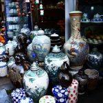 The-oldest-pottery-villages-in-Vietnam-(part 1)3