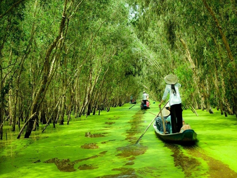 An-Giang – A-new-interesting-destination-for-tourists2