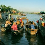 Explore-Phong-Dien-floating-market-in-Can-Tho1