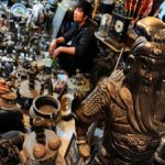 Special-markets-in-Vietnam-Vieng-market2