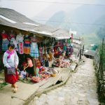 Authentic Sapa travel experience in one day