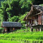 Top 10 amazing homestay in Sapa to visit before you die 7