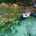 mong-tay-island