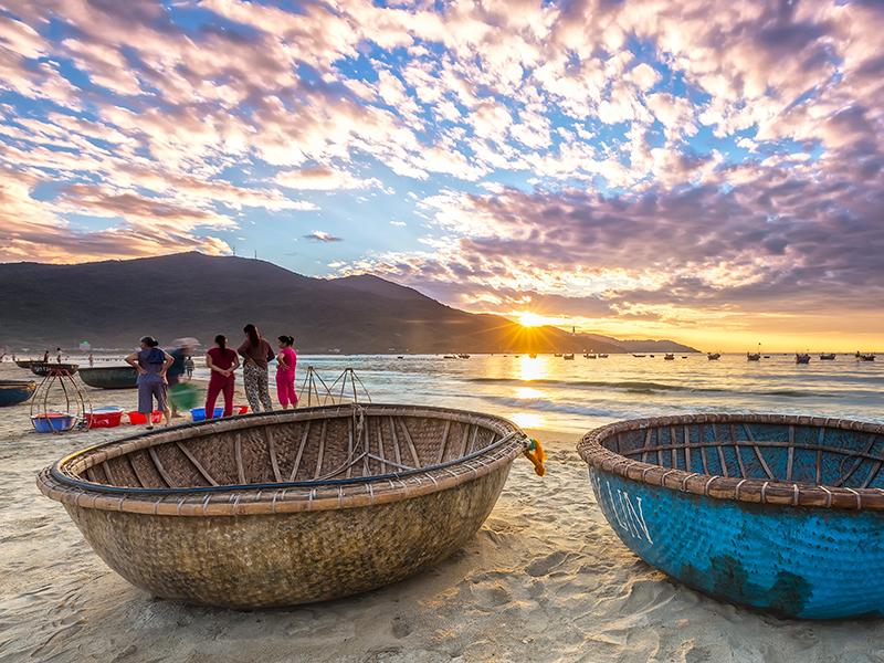 Fantastic Circle of Thailand Tour 10 Days