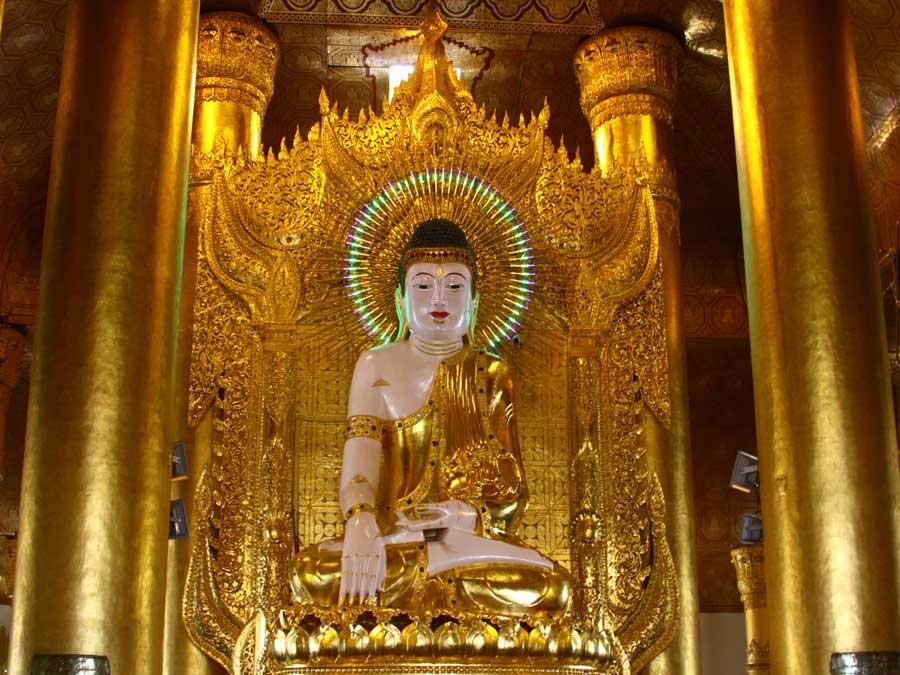Pyin Oo Lwin