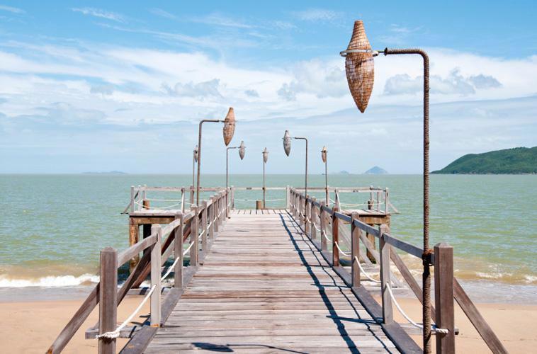 Vietnam Family Holiday Tours I Asia Tour Advisor