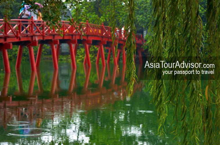 Hanoi to Hoi An Explorer