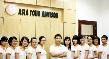 ATA_team1