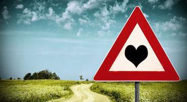 Path-of-Love