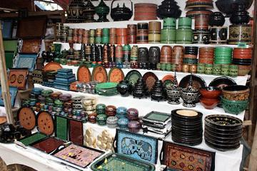 bagan_shopping_lacquerware