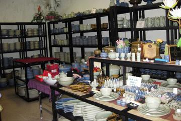 celadon-ceramics