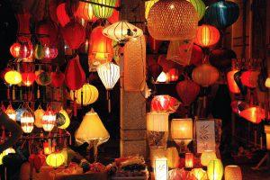 6 of the Best for Hoi An!