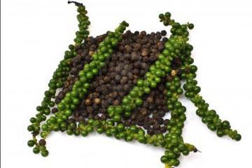 kampot-pepper