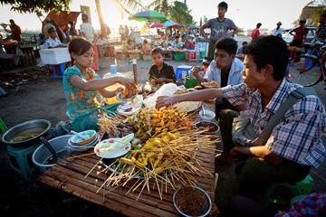 myanmar-market