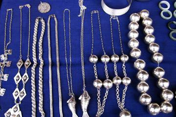 shan-silver-jewlry