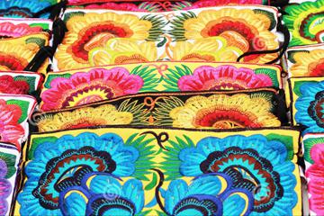 thailand-handmade-embroidery