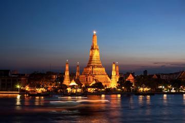thailand01