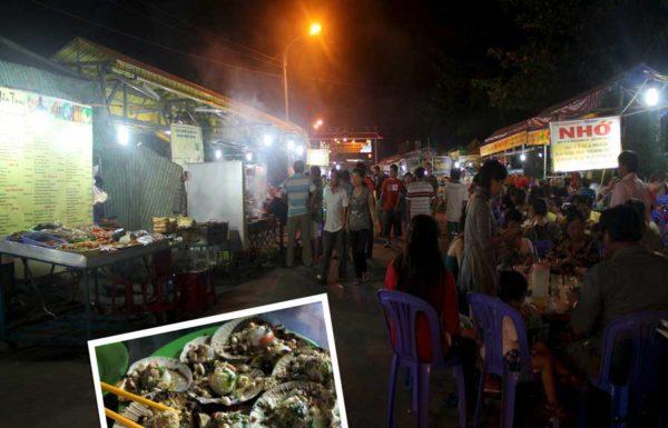 Introduction about Phu Quoc Island - Mekong Delta Tours - Vietnam