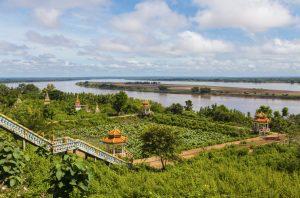 Kampong Cham