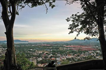 Things to know about Phuket island. Phuket island reliable tour companies