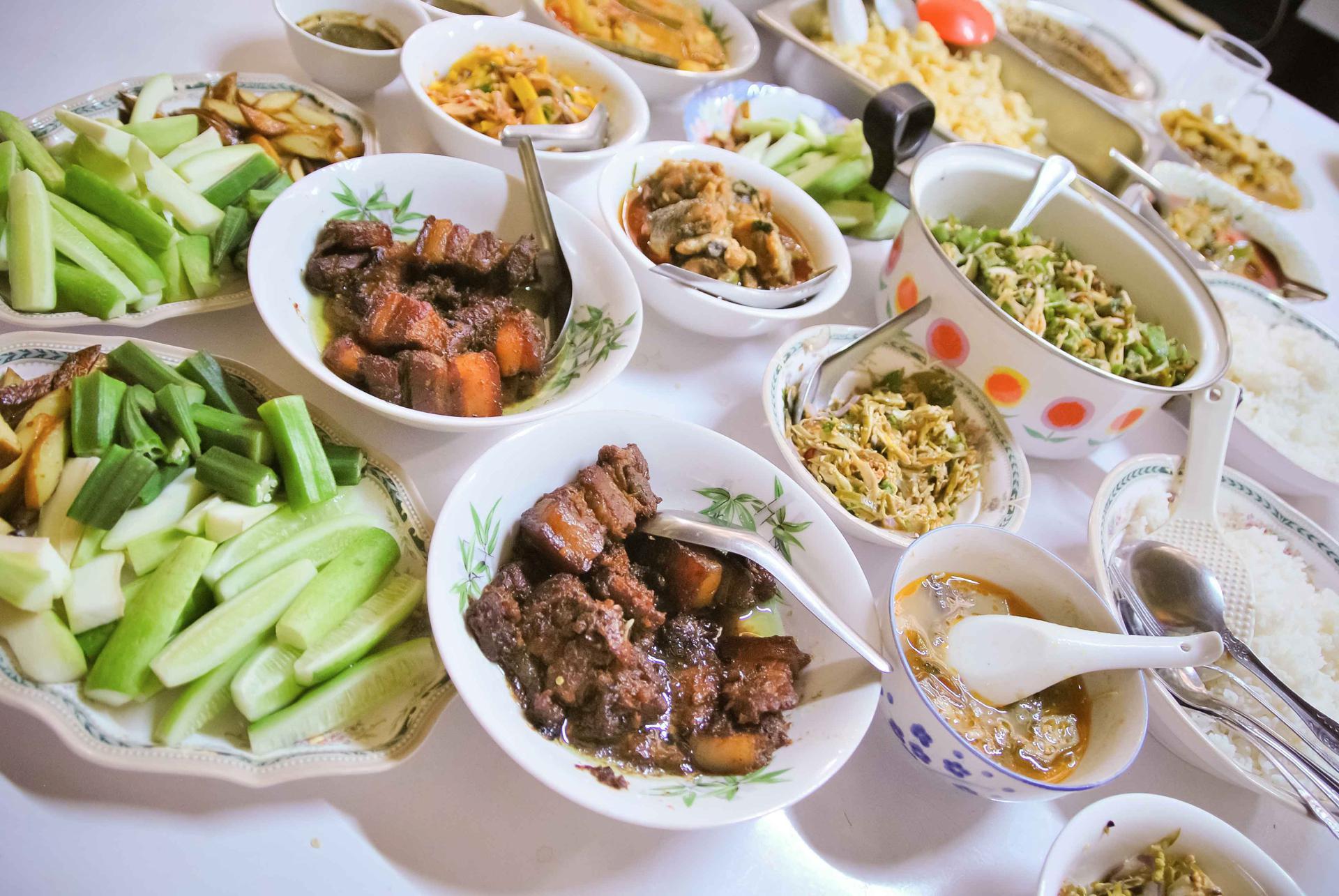 Myanmar-food-Small