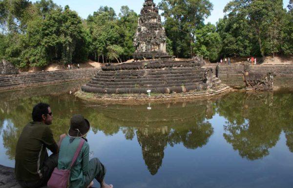 Siem Reap - Asia Tour Advisor