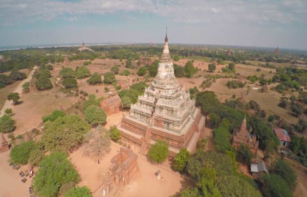 Things to know about Bagan. Bagan reliable tour companies