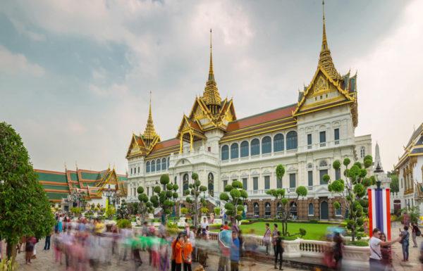 Things to know about Bangkok. Bangkok reliable tour companies
