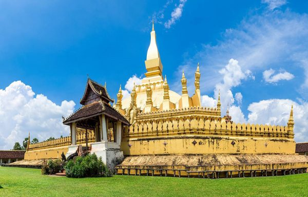 Things to know about Vientiane. Vientiane reliable tour companies