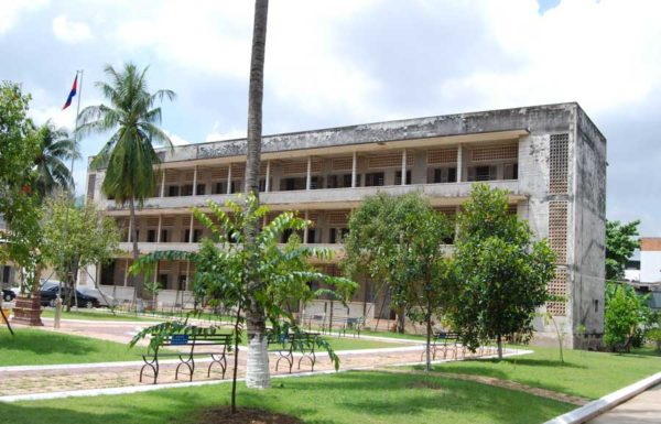 Phnom Penh - Asia Tour Advisor