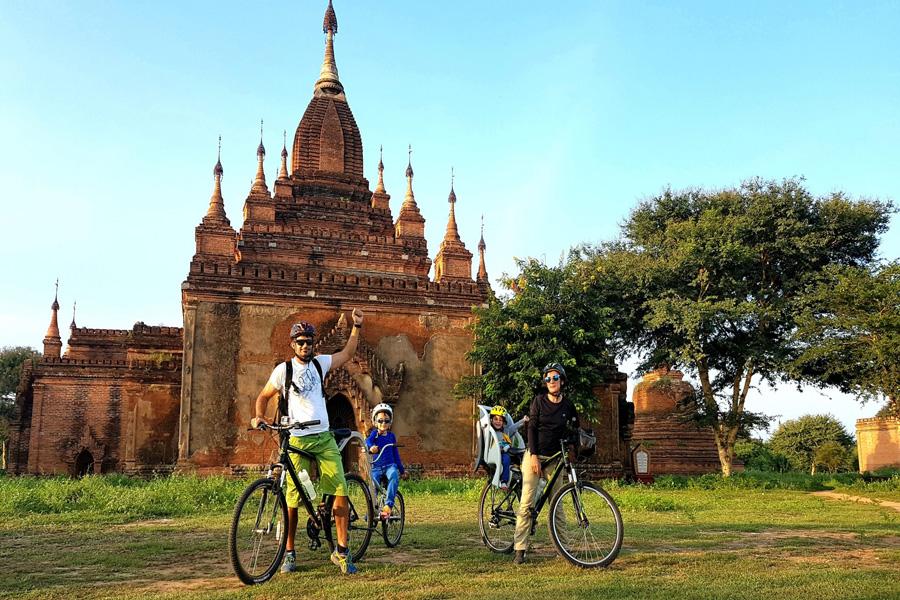Places to visit in Luang Prabang, Best time to visit Luang Prabang
