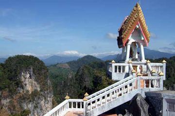 Things to know about Krabi. Krabi reliable tour companies