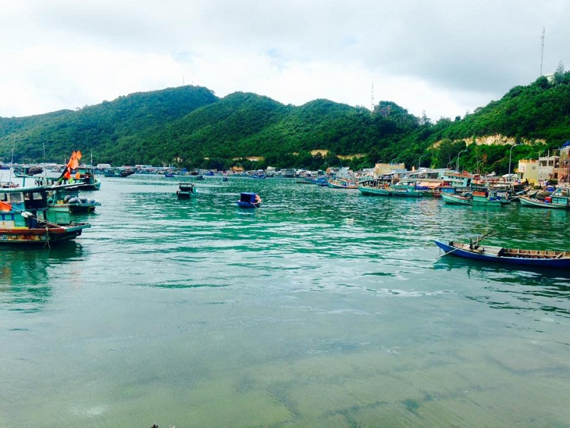 9-reasons-why-we-should-visit-Nam-Du-island1