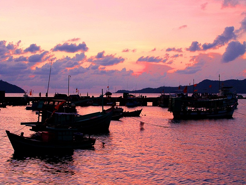9-reasons-why-we-should-visit-Nam-Du-island3