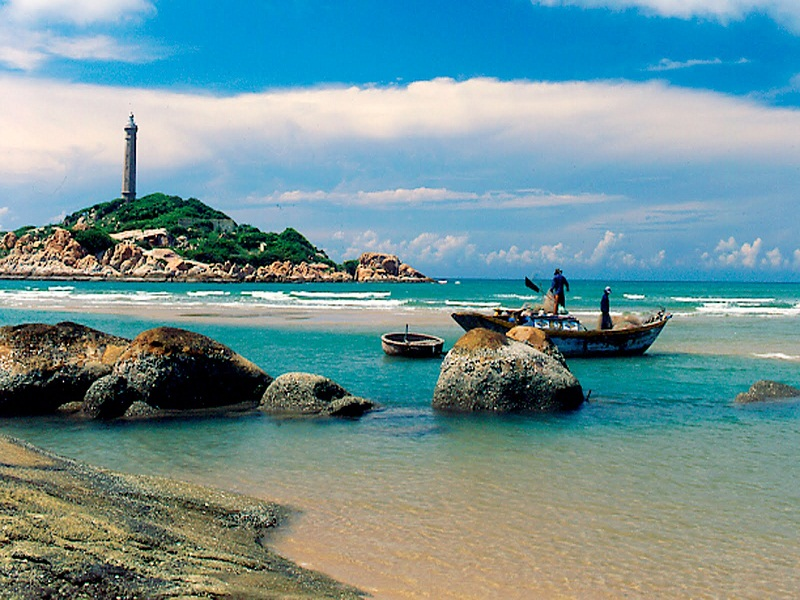 9-reasons-why-we-should-visit-Nam-Du-island6