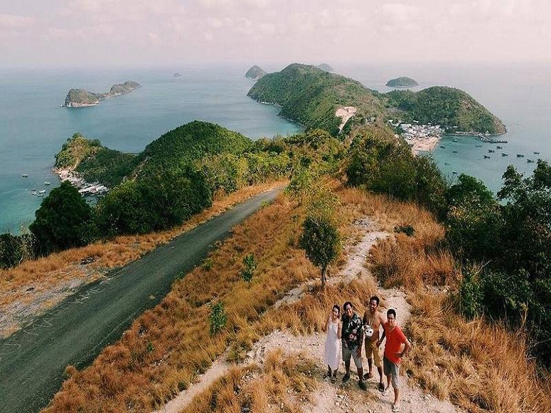9-reasons-why-we-should-visit-Nam-Du-island7