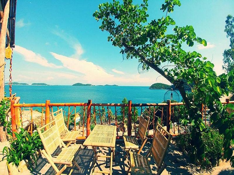 9-reasons-why-we-should-visit-Nam-Du-island9