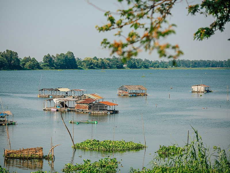 An-Giang – A-new-interesting-destination-for-tourists5