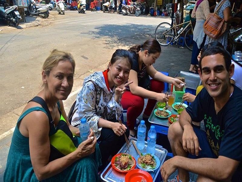 Chiang Mai & Chiang Rai Overland Experience - Asia Tour Advisor