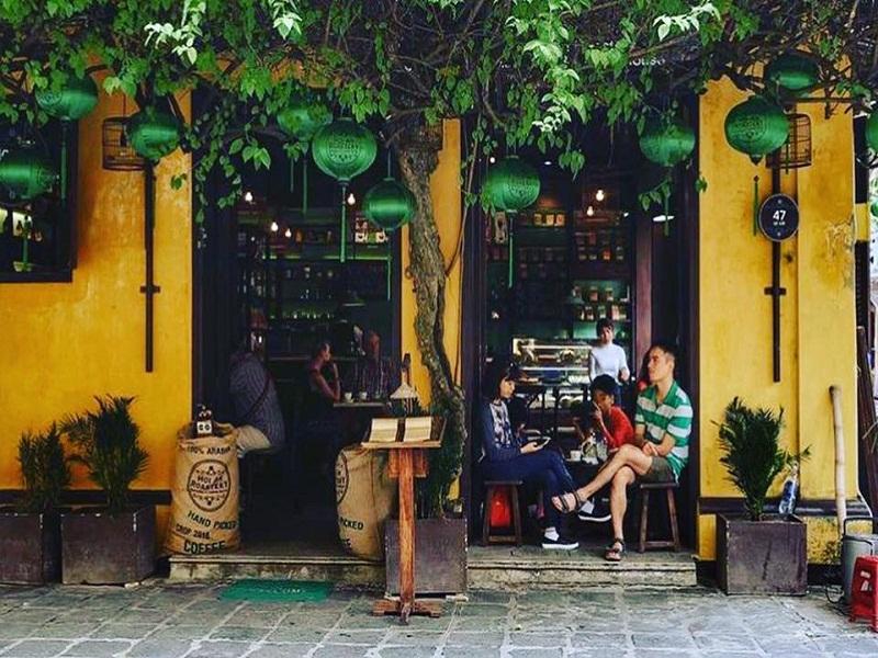 Central Vietnam Charitable Tour 6 Days - Asia Tour Advisor