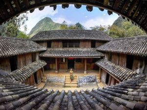 Must-come destinations for your first time in Ha Giang