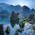 6-Ha-Long-Bays-on-land-of-the-Northern-Vietnam4